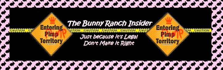 bunnyranch-header-bunnies