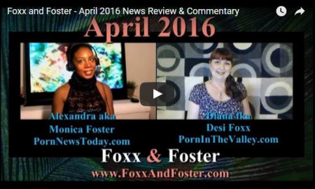 fandf-april2016-video-thumb