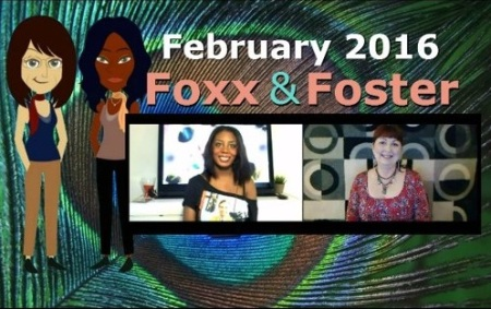 foxxandfoster-feb2016