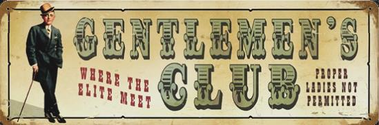 gentlemensclub