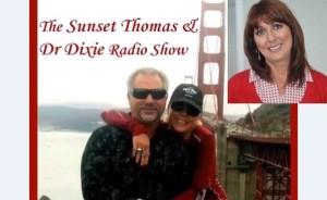 sunset-thomas-and-desi-thumbnail-300x184