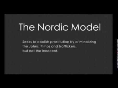 nordicmodel-define