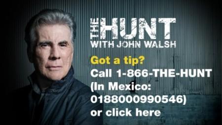 the-hunt-john-walsh-large-169