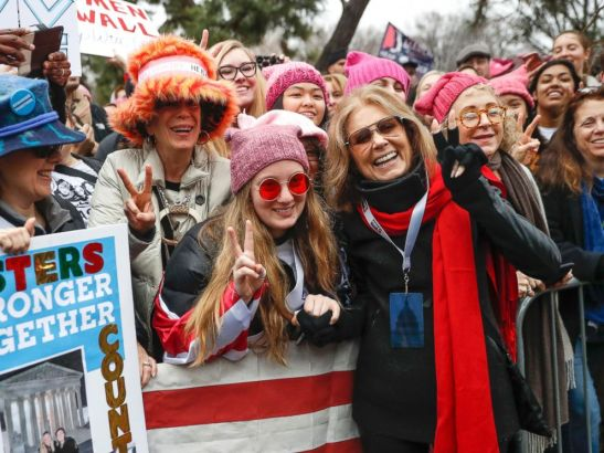 womens-march-gloriasteinem
